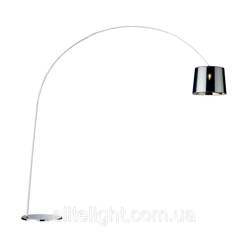 Торшер Ideal Lux Dorsale PT1 005126