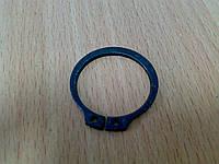 Кольцо стопорное разжимного вала Эталон Тата Иван I-VAN