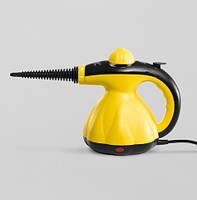 Пароочиститель ручной Thibo Dampfreiniger Steam Cleaner