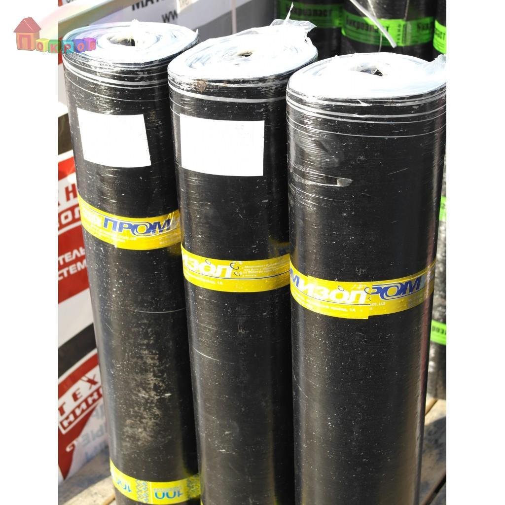 Гидроизоляция строительный рынок покров лаки шпатлевки грунты brulex