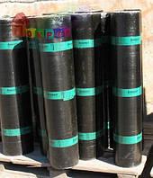 Бикроэласт ХКП 4,0 сланець серий 10 м (2000000045603)