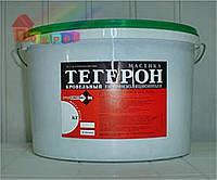 """Мастика """"Тегерон гидроизол для кровли"""" ведро 12 кг (2000000045436)"""