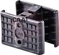 Спариватель магазинов CAA MC для АКМ/АК 74 ц:черный