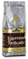 """Кофе в зернах MENTOR """"Espresso Delicato"""" 1000 г ★Europe★"""