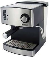 Кофеварка эспрессо Mesko MS 4403