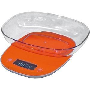 Весы кухонные Camry CR 3150