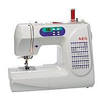 Швейная машинка AEG NM 678