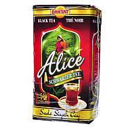Чай цейлонский BAKTAT ALICE Natur 1000 г