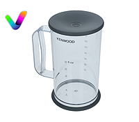 Мерный стакан 750 мл. для блендера Kenwood код KW714803