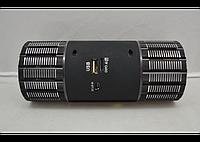 Портативная Bluetooth колонка C-85B, музыкальная блютуз колонка, компактная портативная колонка