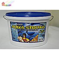 Клей  для обоев AKBA-STRONG Дивоцвiт 10 кг (2000000047799)