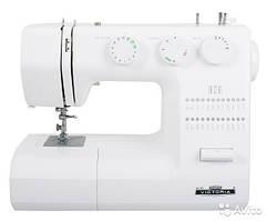 Швейная машина Victoria 2205 (СТОК)