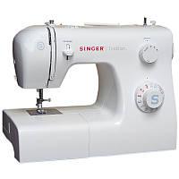 Швейная машина SINGER Tradition 2259 (СТОК)