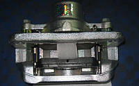 Супорт тормозной задний правый (пр-во SsangYong) 4844009102