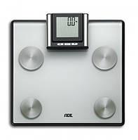 Весы анализаторы тела ADE BA 1205, фото 1