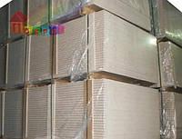 Гипсокартон Knauf 9,5x1200х2500 мм  (63) (2000000048789)