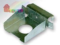 Соединитель угловой (2000000049106)