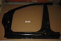 Боковина кузова (передняя часть) (пр-во SsangYong) 5211131A00