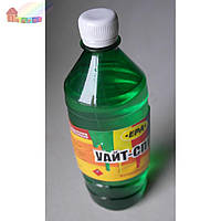 Растворитель на основе Уайт-спирит 0,8 - 450 гр WIN (15) (2000000051949)