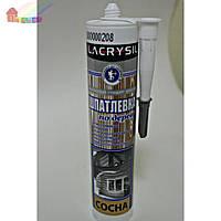 Шпаклевка по дереву Lacrysil универсальная 0,45 кг сосна (2000000053516)