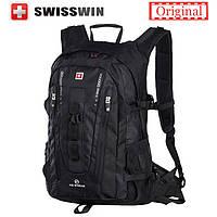 Рюкзак городской Swisswin