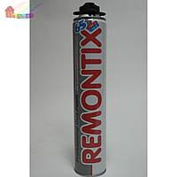 Пена монтажная REMONTIX PRO всесезонная 1000 мл 65 л (2000000055558)