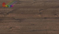 Ламинированный пол Classen Дуб Лавардин 32292 (2000000056234)