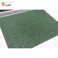 Щетинисте покриття 0,9 м Bristlex 64(моховий зелений) (2000000056944)