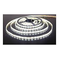 3528-60-20W LED-стрічка 5м