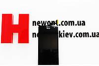 Дисплей Asus ZenFone 5 (A500CG/A500KL/A501CG/ZenFone 5 Lite (A502CG) с тачскрином