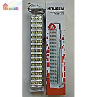 Светильник аварийный R HAUSEN 45LED HN-04020 (2000000062433)