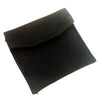 Подсумок Helikon для наручников - Black