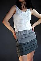 Платье женское, s,m,l