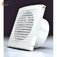Вентилятор бытовой DOSPEL PLAY CLASSIC 100S 007-3600 (2000000057675)