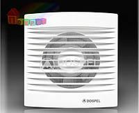Вентилятор бытовой DOSPEL STYL 150 WP 007-0006 (2000000059143)