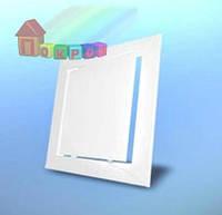 Дверца ревизионная DR 150х150 007-1241 (2000000060804)