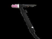 Сопло для горелки TIG 14,0 мм_x000C__x000C_ (TS 17-18-26) - 1 шт
