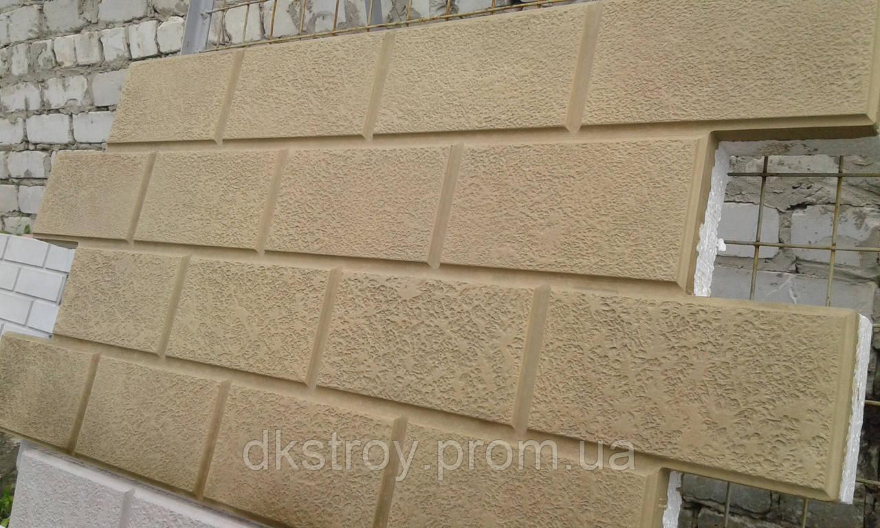 Купить ракушняк песок российская строительная компания официальный сайт