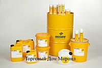 Масло BECHEM с пищевым допуском Berusynth 220 H1 канистра 20л