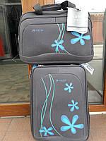 AIRTEX PARIS маленький REF 2350 blue,Одесса