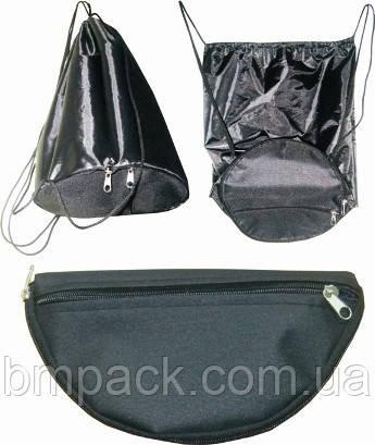 Рюкзак кошелёк, фото 2
