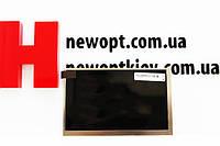 Дисплей Lenovo A1000/A5000 7.0 оригинал, фото 1