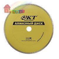 Алмазный диск KT PROFI 180 (22.2 Плитка) (2000000063393)