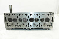 Головка блока двигателя EXPERT, Scudo, JUMPER 1.9 D TD