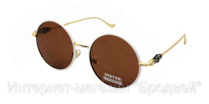 cbcb764a9af6 Солнцезащитные очки модные Avatar Original - Интернет-магазин