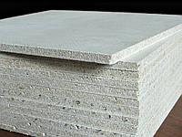 Магнезитовая плита  СТАНДАРТ 1200х2400х8 мм (2000000037028)