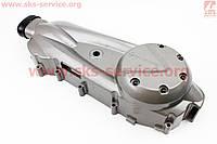 Крышка вариатора  на скутер   Viper - MATRIX 150 сс