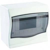 Коробка под автомат mutlusan наружняя 6 автоматов (2000000062846)