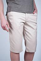 Классические мужские джинсы прямого кроя бежевые, белые, кирпичные, черные