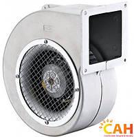 Нагнетательная турбина KG Electronics DP-120